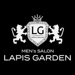 LAPIS GARDEN